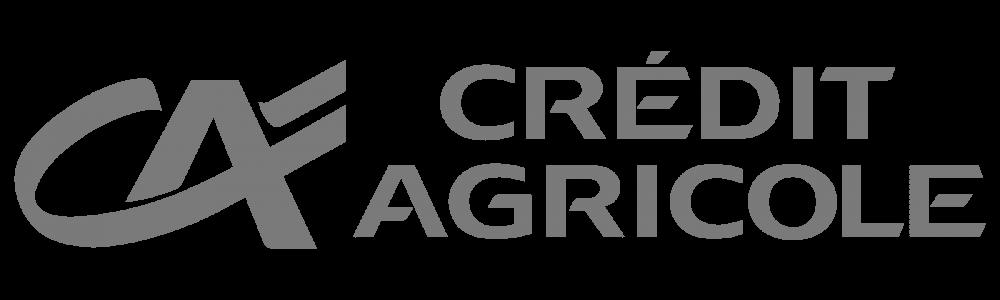 le crédit agricole, client du cabinet ewki france
